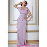 Вечернее платье Jovani! фото