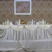 Оформление свадеб, залов, оформление Кэнди бара, изготовление Карты рассадки гостей. Прокат, аренда товаров для свадьбы: вазы, карта рассадки гостей, Кэнди бар фото