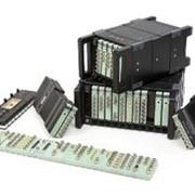 Анализатор спектра PULSE LAN-XI, Bruel&Kjaer фото