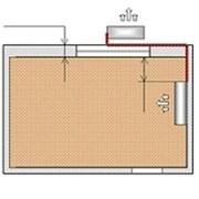 Установка, монтаж и сервисное обслуживание кондиционерного оборудования фото