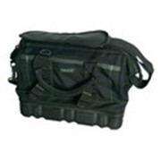 "Сумка для инструмента ""Tool bag"", пустая арт.№ 220061 фото"