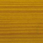 Лак для террас Deco-tec 5425, Дуб, 1,02л Артикул ZWB0009.55/01 фото