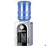 Настольный кулер с электронным охлаждением Ecotronic C2-TE Black фото