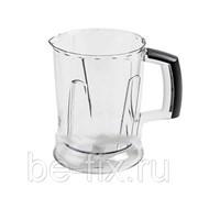 Чаша (емкость) измельчителя для блендера Braun 1000ml 67050277. Оригинал фото