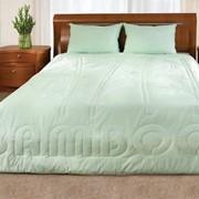 Одеяла бамбуковые фото