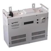 Стабилизатор напряжения СНПТО 11 (пт) - 11 кВт (14 кВа) фото