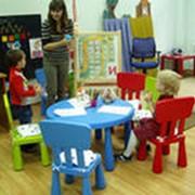 Услуги творческого развития ребенка в Алматы фото