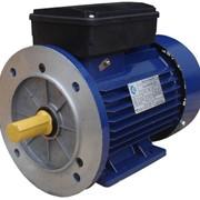 Электродвигатель промышленый АИР280S2 мощность, кВт 110 3000 об/мин