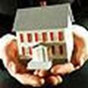 Страхование строительно-монтажное фото