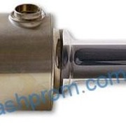 Трубки для специального медицинского применения 1бтв4-100 фото