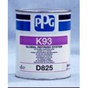 Грунт D825 K93 Тонируемый фото