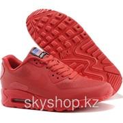 Кроссовки Nike Airmax 90 Hyperfuse PRM 36-46 Код hyp16 фото