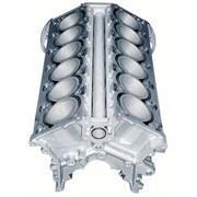 Капитальный ремонт двигателей (ВАЗ, ГАЗ, УАЗ, КАМАЗ, МАЗ, ЗИЛ и иномарок) фото