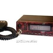 Радиостанция мобильная MEGAJET 3031М TURBO фото