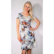 Платье арт.155 фото