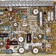 Корректор напряжения К-100 фото