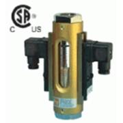 Ротаметр с переменным сечением DSV-3 фото