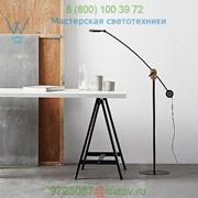 Planet Floor Lamp  Seed Design, светильник фото