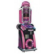 Игровой Автомат Magic Ball фото