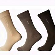 Носки мужские: носки мужские Легка хода, купить носки мужские оптом фото