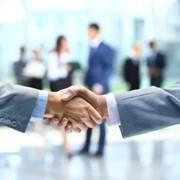 Комплексное сопровождение купли-продажи бизнеса фото