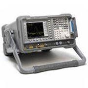 Анализатор спектра Agilent E4402B