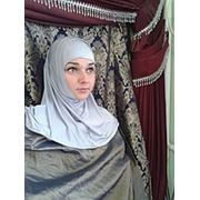 Хиджаб фото