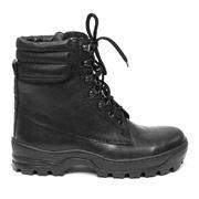 Обувь для военнослужащего. фото