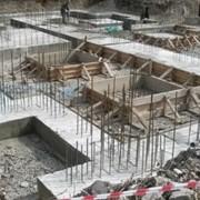 Организация строительных работ фото