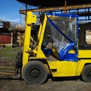 Запчасти, ремонт и обслуживание спецтехники с гарантией. (погрузчики, трактора) фото