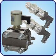 Датчики давления-разрежения Корунд-ДИВ-001 и Корунд-ДД-ИВ фото
