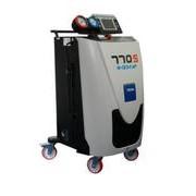 Установка для обслуживания автокондиционеров TEXA Konfort 770S