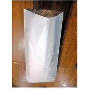 Бумажные пакеты крафт пакеты фото