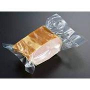Пленки и пакеты для вакуумной упаковки и упаковки в модифицированной газовой среде фото