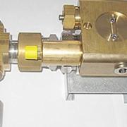 Распределительное устройство РУ SV-22-400 фото