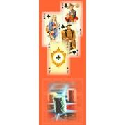 Лечение игровой зависимости (гэмблинга). фото
