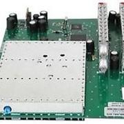Модуль X-QAM twin 6 - Двойной трансмодулятор DVB-S QPSK/8PSK to QAMX-QAM фото
