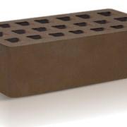 Кирпич керамический облицовочный фото