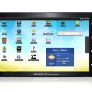 Планшет Archos 101 IT, 8Gb, Android фото
