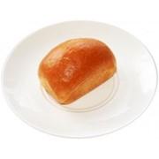 Доставка гарниров - Хлеб 20 гр. фото