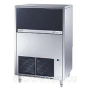 Льдогенератор Brema CB 840 W фото