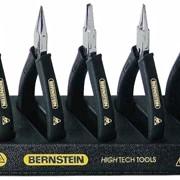 Набор из 5 инструментов Dernstein 3-650 фото