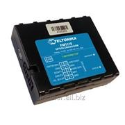 GPS/ГЛОНАСС трекер Teltonika FM1110 с внутренними антеннами фото