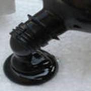 Темные нефтепродукты фото