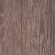Линолеум Коммерческий IVC Goldline Morzine 781 4 м рулон фото
