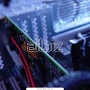 Серверы и системы хранения данных фото