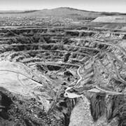 Добыча жидких полезных ископаемых фото