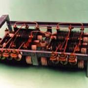 """Блоки резисторов типа """"ИРАК"""" фото"""