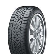 Покрышки и шины R17 Dunlop WINTER SPORT 3D XL фото