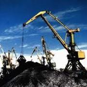 Оборудования поставка нефтегазового оборудования для нефтегазовых компаний фото